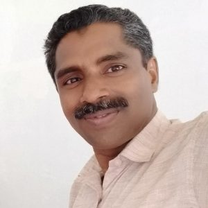 Photo of Basheer PJ (‎News World Thiruvambady)