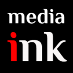 Photo of Media Ink