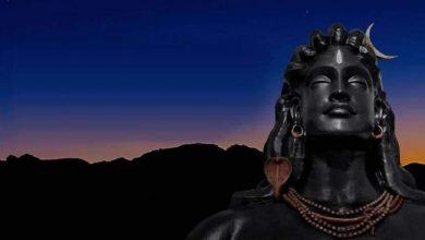 "Photo of ""മഹാശിവരാത്രി"" ഇന്ന് മുക്കത്ത് ഗതാഗത നിയന്ത്രണം"