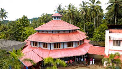 Photo of പുല്ലൂരാംപാറ ബഥാനിയായിൽ നിന്നും നാളെ മുതൽ വിശുദ്ധ കുർബ്ബാന തൽസമയം