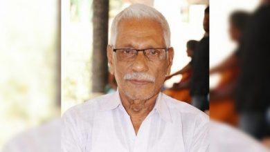 Photo of നെല്ലിക്കാപറമ്പ് സർക്കാർ പറമ്പിൽ മൊയ്തു (78) നിര്യാതനായി