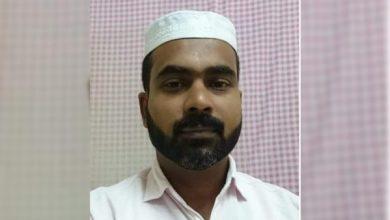 Photo of താമരശ്ശേരി സ്വദേശി ഖത്തറിൽ വാഹനാപകടത്തിൽ മരിച്ചു