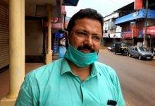 Photo of തിരുവമ്പാടിയിൽ വ്യാപാര സ്ഥാപനങ്ങൾ തുറന്നു പ്രവർത്തിക്കുക മേയ് 3-ന് ശേഷം.