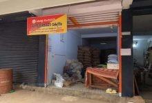 Photo of വിവാദങ്ങളുടെ തുടർക്കഥയുമായി പുല്ലൂരാംപാറയിലെ പൊതു വിതരണ കേന്ദ്രം