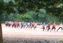 Photo of പുല്ലൂരാംപാറ മലബാർ സ്പോർട്സ് അക്കാദമിക്കെതിരെ പരാതി.