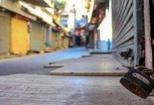Photo of വ്യാഴാഴ്ച ദേശീയ പണിമുടക്ക്