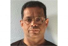 Photo of കൂടരഞ്ഞി സ്വദേശി അമേരിക്കയിൽ കോവിഡ് ബാധിച്ചു നിര്യാതനായി